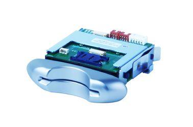 Lector de tarjetas del casino con el read/write de la tarjeta de IC/RFID para la máquina tragaperras/la máquina/el jugador del juego que comprueba el sistema